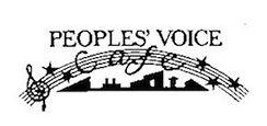 PVC logo.jpg