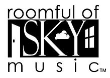 RoomfulOfSkyMusic-Logo.png