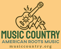 Music Country Logo (rect).png