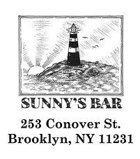 Sunny's Logo email final.jpg