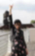 Screen Shot 2019-06-11 at 9.28.05 PM.png