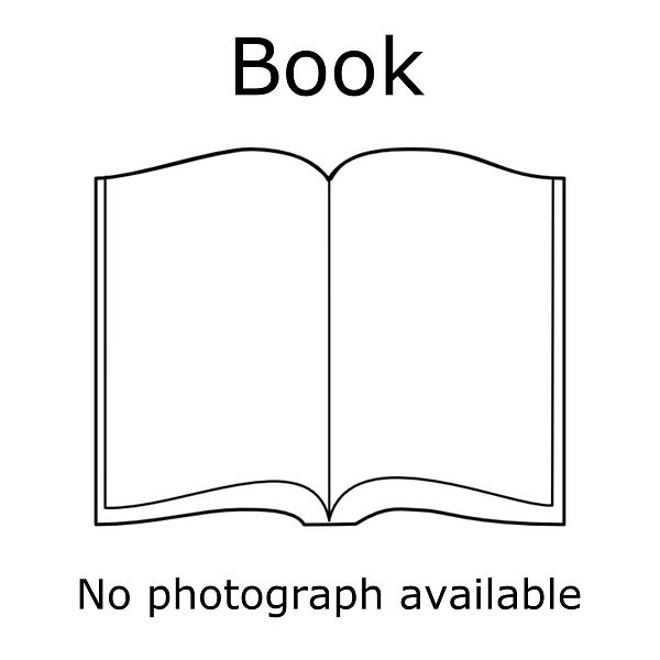 Book.png