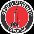 Grupo-Muzenza-Capoeira-Logo.png