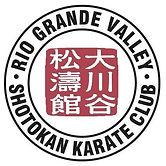 new club logo small hanko2.JPG