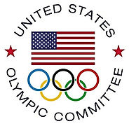 USA-Karate-Banner-3x5_edited_edited.jpg
