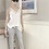Thumbnail: Tilly's Silky Camisole in White
