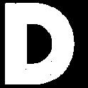 D-blanc.png