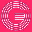 G-rose-neg.jpg