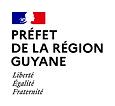 PREF_REGION_GUYANE_RVB.png