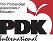 pdk_inter.png