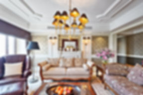 beverly hills property management company