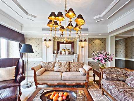 Comment réussir sa décoration intérieure?