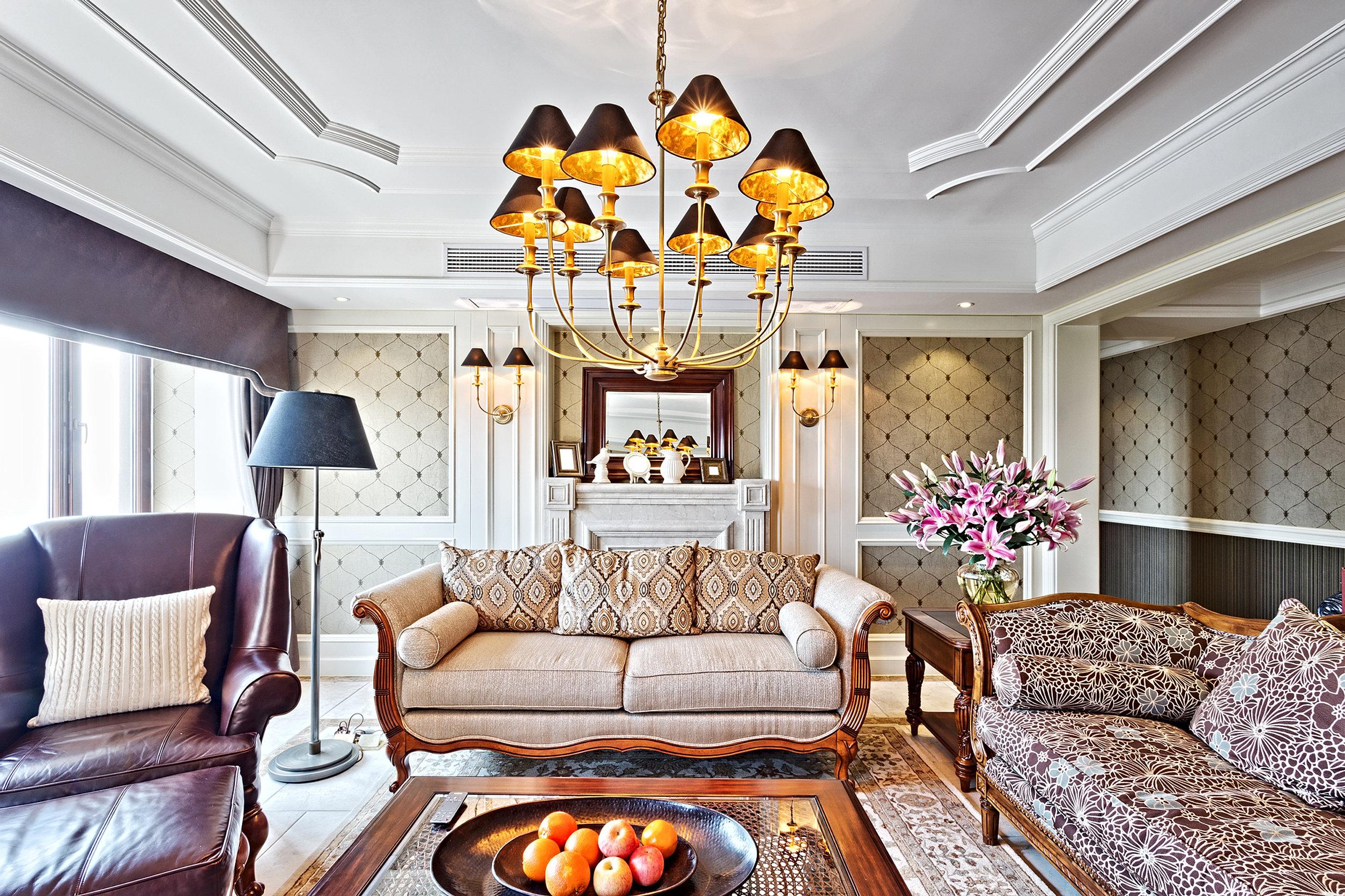 MiMo Home Jakarta Interior Designer and Decorator