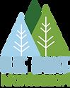 FINAL Logo 01.png
