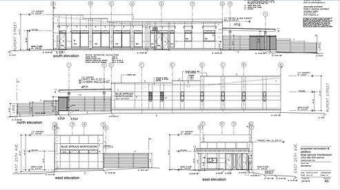IMG-5924 Building.jpg