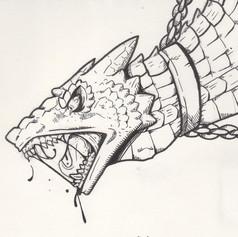 dragon_by_scaledatlas_demjgwo.jpg