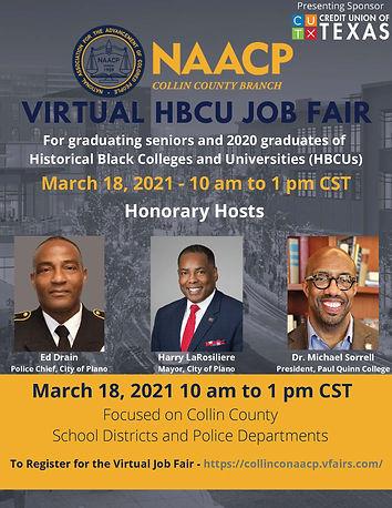3.4 CC NAACP Job Fair Flyer w_Pics.jpg
