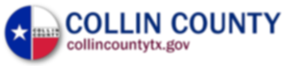 collin_website_logo_text.png