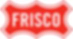 FRISCOTX.png