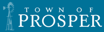 town-of-prosper-logo.png