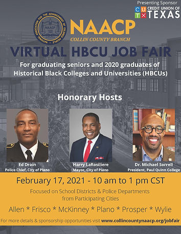 1.17 CC NAACP Job Fair Flyer w_Pics.jpg