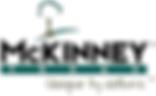 cityofmckinney logo.png