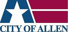 City of Allen.jpg