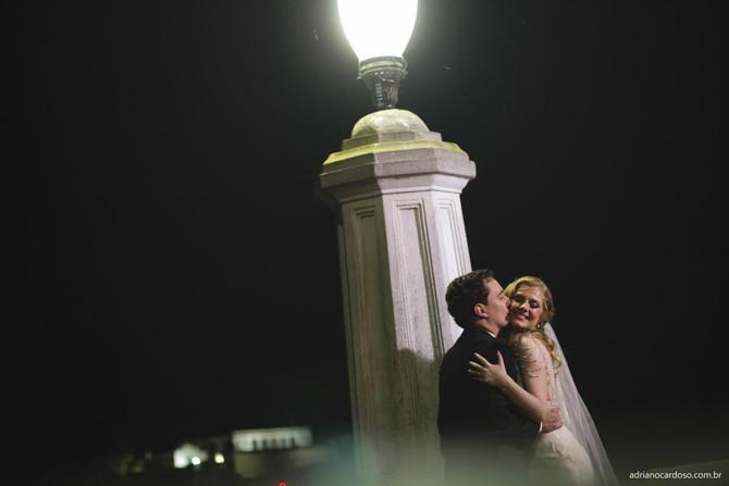 Casamento Marcella e Vinicius