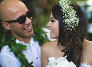 Casamento Tamara e Bruno