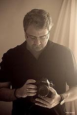 fotografo de casamento em Santos