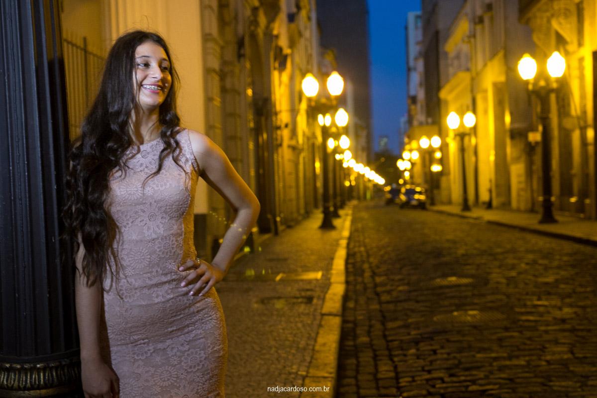 Nadja Cardoso Fotografia