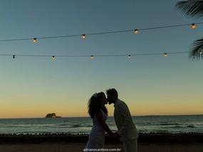 Casamento - Gabriela e Felipe