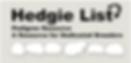 Hedgie List - Website.png