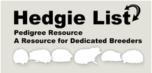 Hedgie List - Website.png
