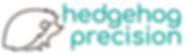 Hedgehog Precision Logo