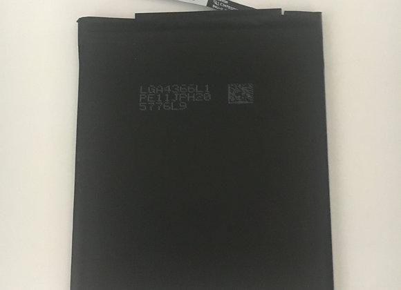 BATERIA XIAOMI BN41 NOTE 4