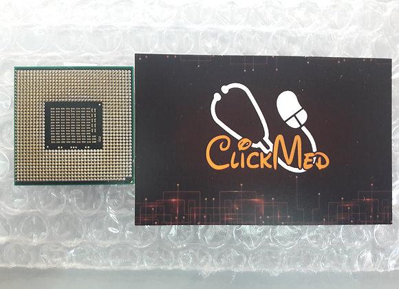 Processador Intel i7  2 geração