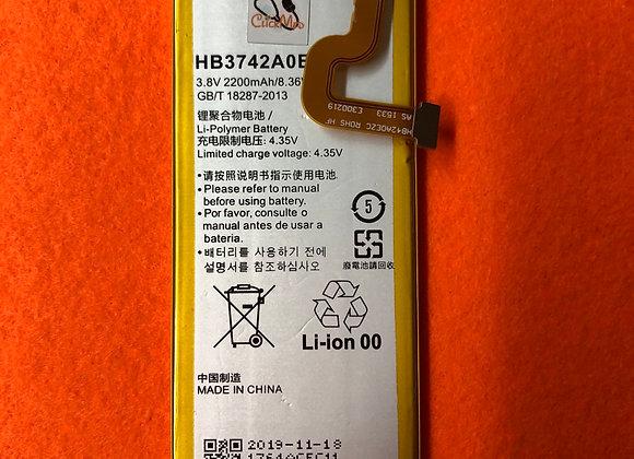 Bateria Huawei Ascend P8 lite