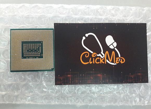 Processador Intel i7 3 geração