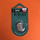 Thumbnail: Suporte de anel para telemóvel Ring WE5061