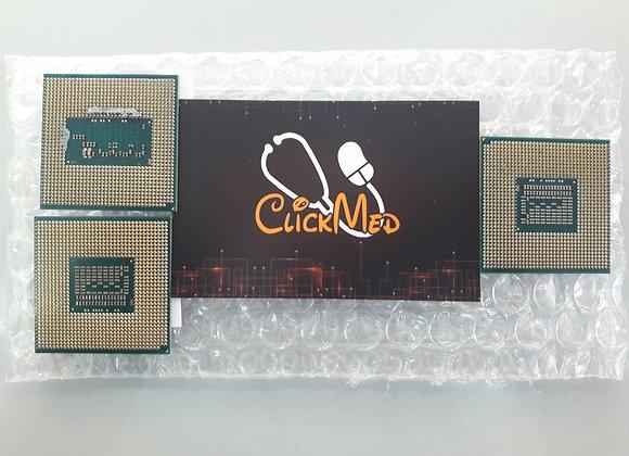 Processador Intel i7 4 geração