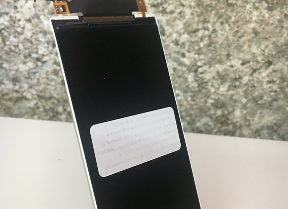 LCD SONY E4/E 2105