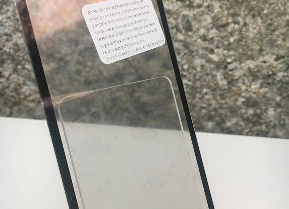 LCD WIKO DARKNIGHT PRETO