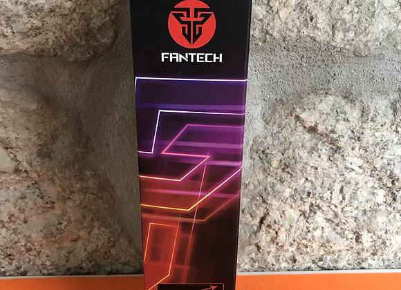 Tapete de Rato FANTECH Virgul MP902