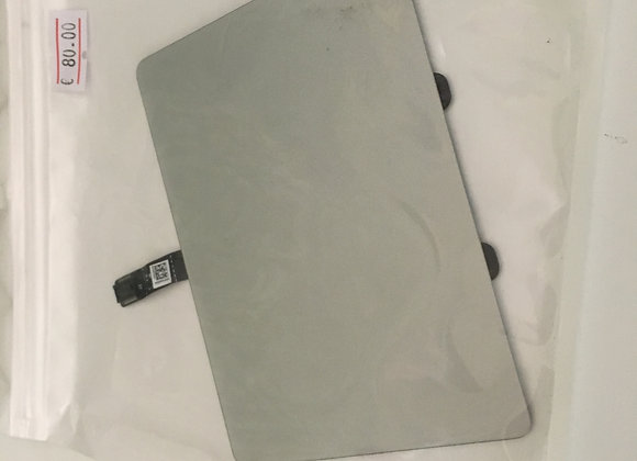 TOUCH PAD MACBOOK