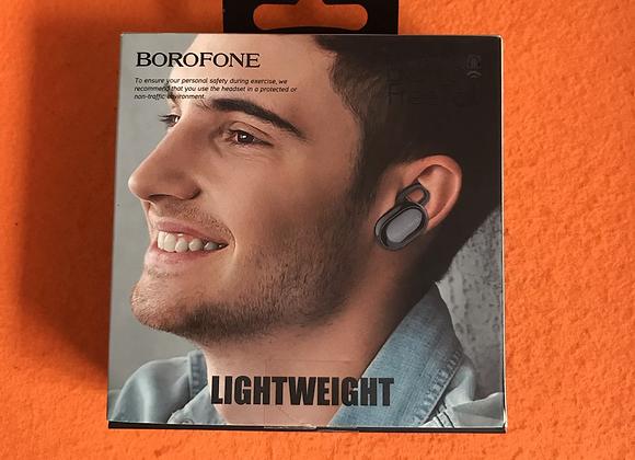 Auricular Bluetooth Borofone LightWeight