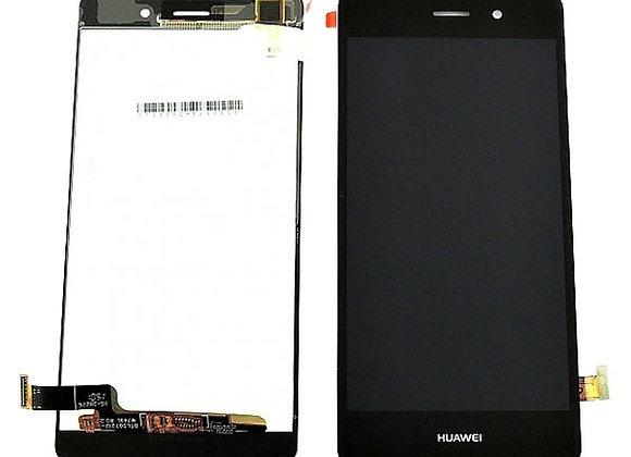 LCD HUAWEI  P8 LITE