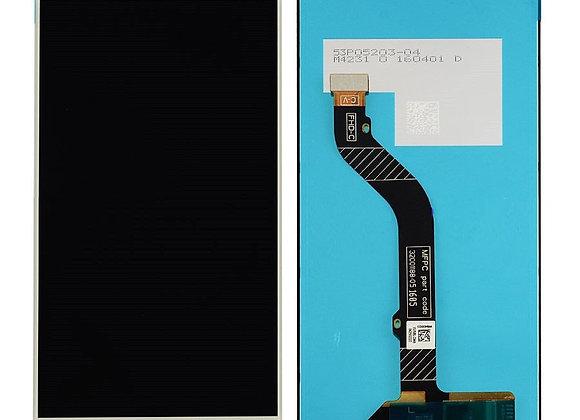 LCD HUAWEI P9 LITE