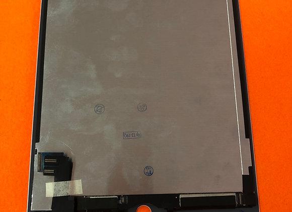 LCD para iPad Air 2