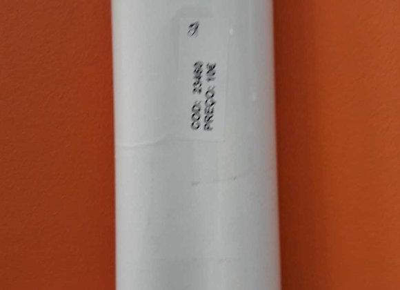 Rolo térmico 57x45x11 Pack 10 uni